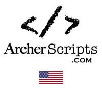 ArcherScripts